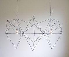 Prism Light :: Nathalie Dewez - MAIYA - MY ADVENTURE IS YOUR ADVANTAGE :: ART / DESIGN / FASHION / DECOR