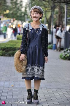 Shibuya Tokyo Fashion People On Pinterest 78 Pins