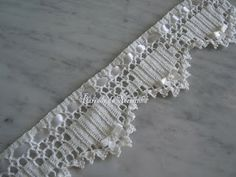 OFICINA DO BARRADO: Barrado da Norminha tığ işleri, stitch instruct, crochet stitch