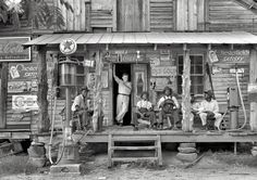 Shorpy Historical Photo Archive :: Pop Kola: 1939