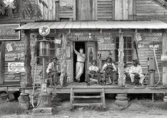 Shorpy Historical Photo Archive :: Pop Kola: 1939
