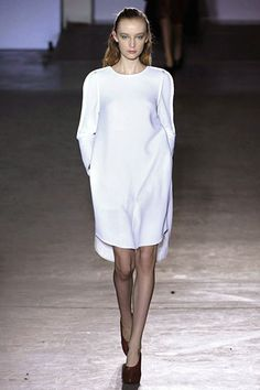 White out: 3.1 Phillip Lim
