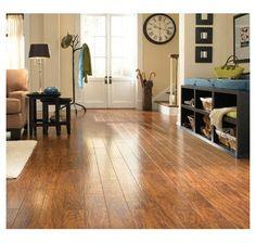 pergo flooring | Laminate Floors: Pergo Laminate Flooring - Pergo Elegant Expressions ...