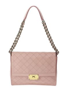 Marc Jacobs The Mate bag in Cherry Blossom