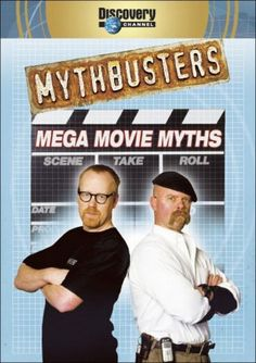 I have a goal of getting Mythbusters to make a Pinterest episode.  I can't tell you how many pins I think are far fetched.