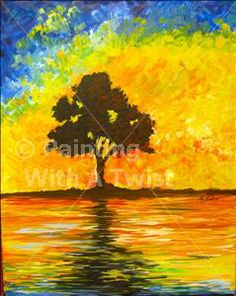 Painting on pinterest cross paintings wine and canvas for Painting with a twist charlotte nc