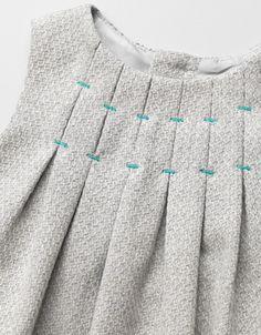 Serger-Pepper-Eriqua-Dress-sewing-free-pattern