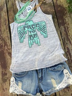 Outfit of the day! Purchase any of this at www.TheTexasCowgirl.com FREE SHIPPING