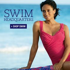 Lands End Swimwear Outerwear Casual Clothing And More