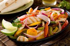 Try any of these 21 healthy recipes for Cinco de Mayo! #May5 #recipe #Beachbody