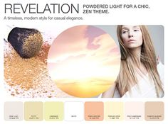 APLF Color & Material Trends Spring/Summer 2013 | Fashion Trendsetter