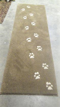 dogs, custom rug, dog lovers, design inspir, rugs