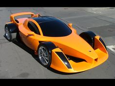 Supercars Limited Hulme.F1 Champion 1967