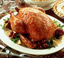 diabetic holiday recipes