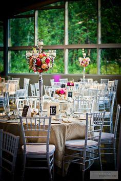 news vine wedding ideas