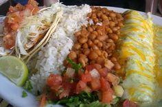 Wahoo's Fish Tacos~ Aliso Viejo