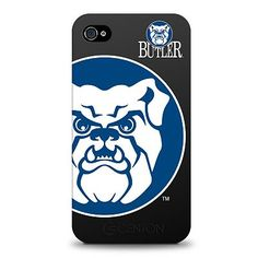 Butler iPhone case! I need this!