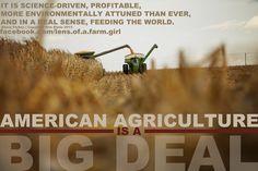 Copyright Erin Ehnle 2014   https://www.facebook.com/lens.of.a.farm.girl
