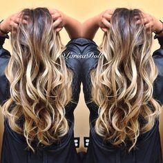 beig blond, balayage to blonde, blonde highlites, balayage brown to blonde, balayage blonde ombre, beige blonde hair, beige blonde ombre, blonde + dark brown, beige blonde highlights