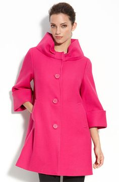 #Kate Spade  women jacket #2dayslook #new #fashion#nice  www.2dayslook.com