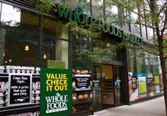 Wal-Mart Makes Organic Cheaper, but at What Cost? (COST, WFM, WMT)