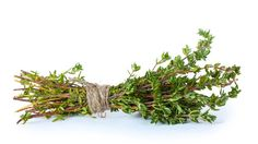 Thyme...a natural acne treatment   keep #acne away with easy tips to treat acne, go here http://acneawaytips.blogspot.com to treat acne and keep your skin clear
