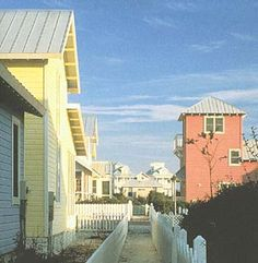 Seaside, FL coupons, beaches, chanel, burberry, bleach pen, cottages, cooking, place, seasid design