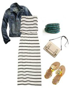 Brunch- things to wear to a summer wedding