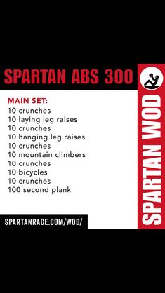 fit, killer ab, exercis, shape, ab workouts, health, motiv