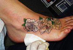 tattoo on pinterest hummingbird tattoo gardenias and love tattoos. Black Bedroom Furniture Sets. Home Design Ideas