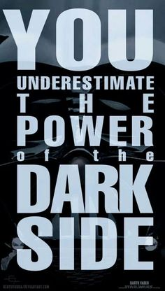 darksid, ddds