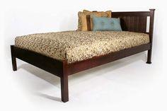 storag bed, platform beds