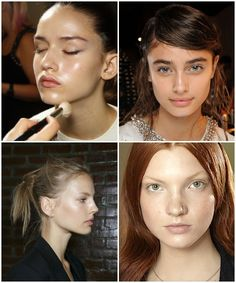Always a Beauty Trend - Glowing Skin | Skincare | Healthy Skin | Skin Care |