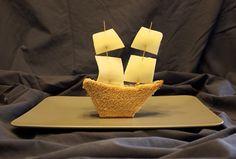 Με Κρις Κρις «Φέτες Ζωής» Ολικής Άλεσης και τυρί ταξιδεύουμε σε μια νέα εβδομάδα! #toast #bread #kids