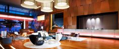 New on Tablet - G Hotel       #rethink_hotels