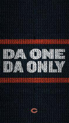 Da One Da Only