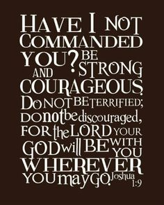 the lord, prayer, remember this, faith, boy rooms, bible verses, gods will, joshua 19, quot