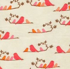 what is this fabric? (found in NurseryDreams Etsy shop)