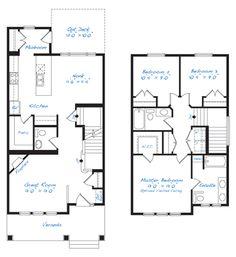 Adg House Plans additionally 140807925822096557 additionally Floor Plans moreover Index moreover  on bi level pantry
