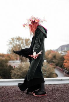 """mp3: Grimes x Pictureplane – """"Real is a Feeling"""""""