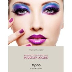 48 Makeup Tips and Beauty Tricks - The best makeup advice and beauty secrets (How To Guides) (Kindle Edition)  http://www.seobrokers.org/?p=B007NFGU8Q