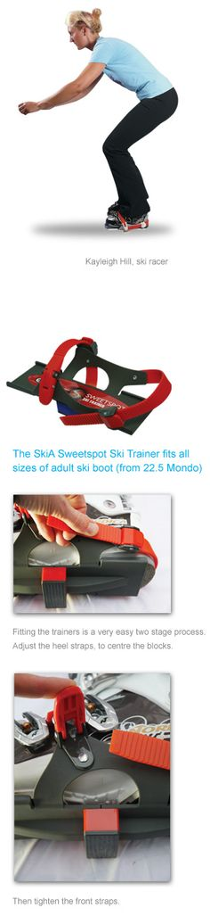 More information about this great ski gadget