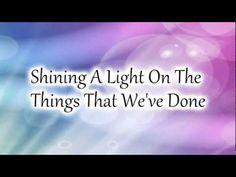 Julie Fowlis - Into The Open Air w/ Lyrics (From Disney/Pixar's Brave)
