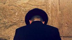 This Israel