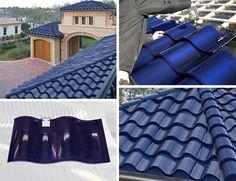 Solar Shingles/Roof TIles