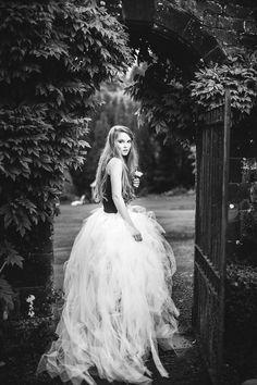 Rebekah Murray Photography // finlaystone gardens, scotland