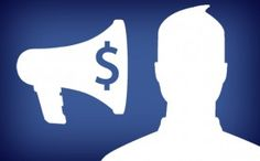 Take a look and see if you are making any of these common Facebook mistakes  http://on.mash.to/MpnPeh