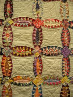 vintage quilts, quilt patterns, wedding quilts, dish quilt, pickl dish