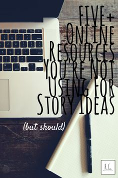 Five Online Resource
