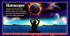 Are You Going in the Right Direction? The answers await! Get your free personalized horoscope readings daily. Click here to get yours now! http://www.horoscopeyearly.com/the-importance-of-accurate-birth-details-in-astrology/